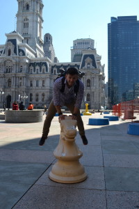 Philly_3